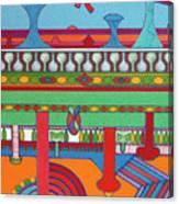Rfb0427 Canvas Print