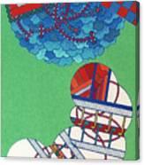 Rfb0429 Canvas Print