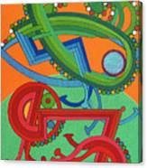 Rfb0430 Canvas Print