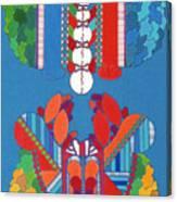 Rfb0431 Canvas Print