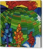 Rfb0510 Canvas Print