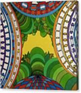 Rfb0512 Canvas Print