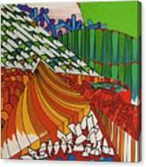 Rfb0514 Canvas Print