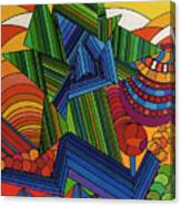 Rfb0517 Canvas Print