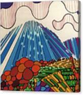 Rfb0523 Canvas Print