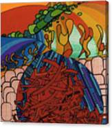 Rfb0531 Canvas Print