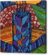 Rfb0536 Canvas Print