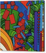 Rfb0543 Canvas Print