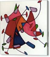 Rfb0583 Canvas Print