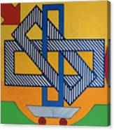 Rfb0607 Canvas Print