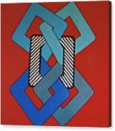 Rfb0621 Canvas Print
