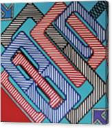 Rfb0627 Canvas Print