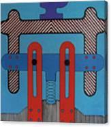 Rfb0628 Canvas Print