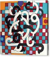Rfb0645 Canvas Print