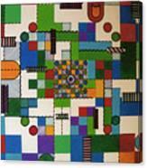 Rfb0648 Canvas Print