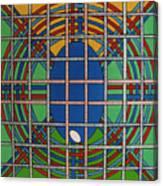 Rfb0706 Canvas Print