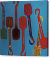 Rfb0923 Canvas Print