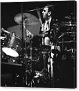 Ringo Starr 92-2046 Canvas Print