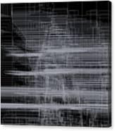 S.2.34 Canvas Print