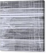 S.2.37 Canvas Print