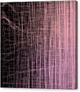 S.4.50 Canvas Print
