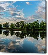 scottsville panorama 12x36 6340t photograph by doug berry
