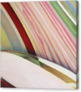 Sens 1 Canvas Print