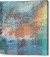 Ser.1 #09 Canvas Print