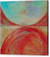Ser.2 #02 Canvas Print