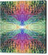 Singularis  Canvas Print