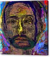 Sp 260109 Canvas Print