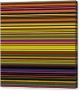 Spectra 10120 Canvas Print