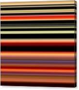 Spectra 10131 Canvas Print