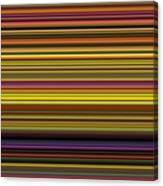 Spectra 10148 Canvas Print