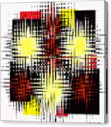Static Canvas Print