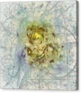 Strangers Concord  Id 16098-001607-44723 Canvas Print