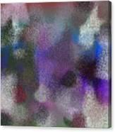 T.1.1001.63.4x3.5120x3840 Canvas Print