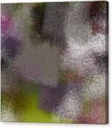 T.1.1003.63.5x3.5120x3072 Canvas Print