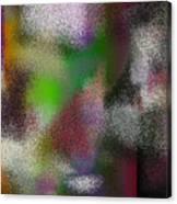 T.1.1007.63.7x5.5120x3657 Canvas Print
