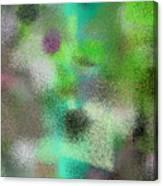 T.1.1081.68.4x3.5120x3840 Canvas Print