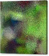 T.1.1091.69.2x1.5120x2560 Canvas Print