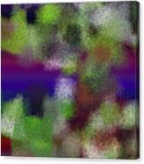 T.1.1100.69.4x5.4096x5120 Canvas Print