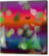 T.1.1104.69.16x9.9102x5120 Canvas Print