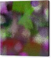 T.1.1111.70.3x2.5120x3413 Canvas Print