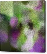 T.1.1115.70.5x3.5120x3072 Canvas Print