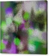 T.1.1116.70.4x5.4096x5120 Canvas Print