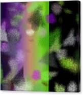 T.1.1120.70.16x9.9102x5120 Canvas Print