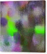 T.1.1223.77.3x2.5120x3413 Canvas Print