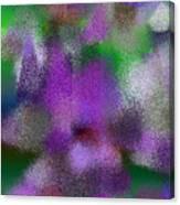 T.1.1240.78.3x4.3840x5120 Canvas Print