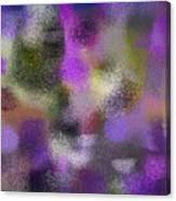 T.1.1245.78.5x4.5120x4096 Canvas Print